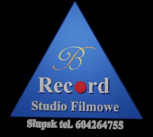 Record Studio Filmowe
